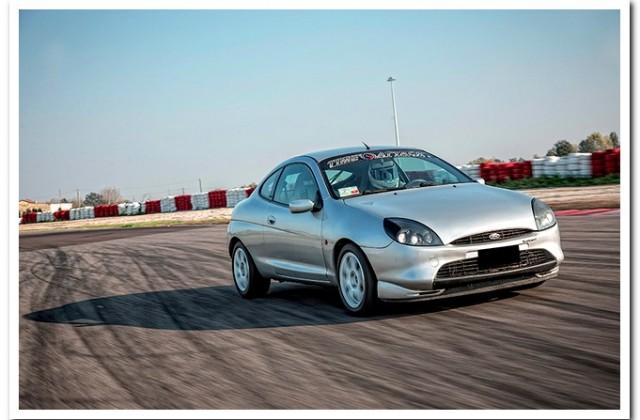 Ford-Puma-Nuova-Rorally-Sport
