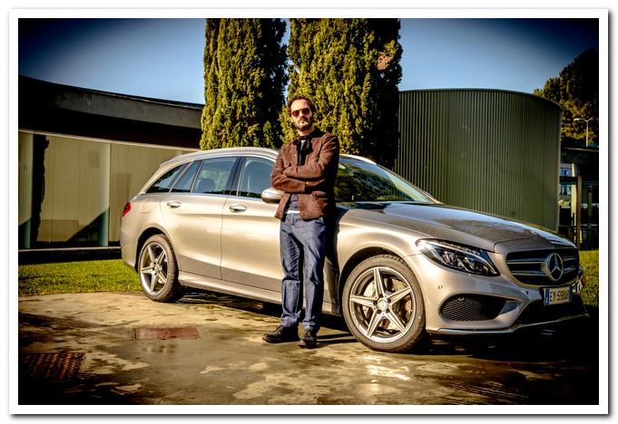 Mercedes-300-sl-film-Mille-Miglia-Fabio-Troiano