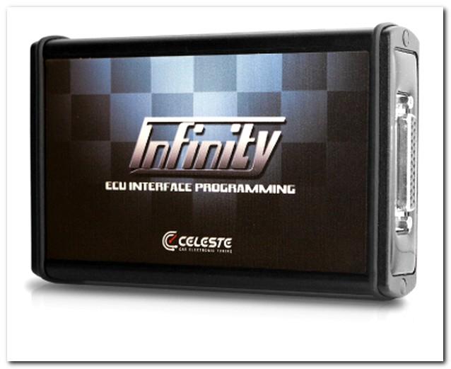 Programmatore-centraline-motore-infinity-celeste