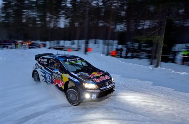 Wrc-Rally-Svezia-20155