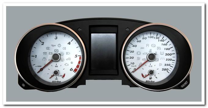 fondini-VW-Golf-VI-Tdi-Birba-racing