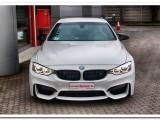BMW-M4-Romeo-Ferraris