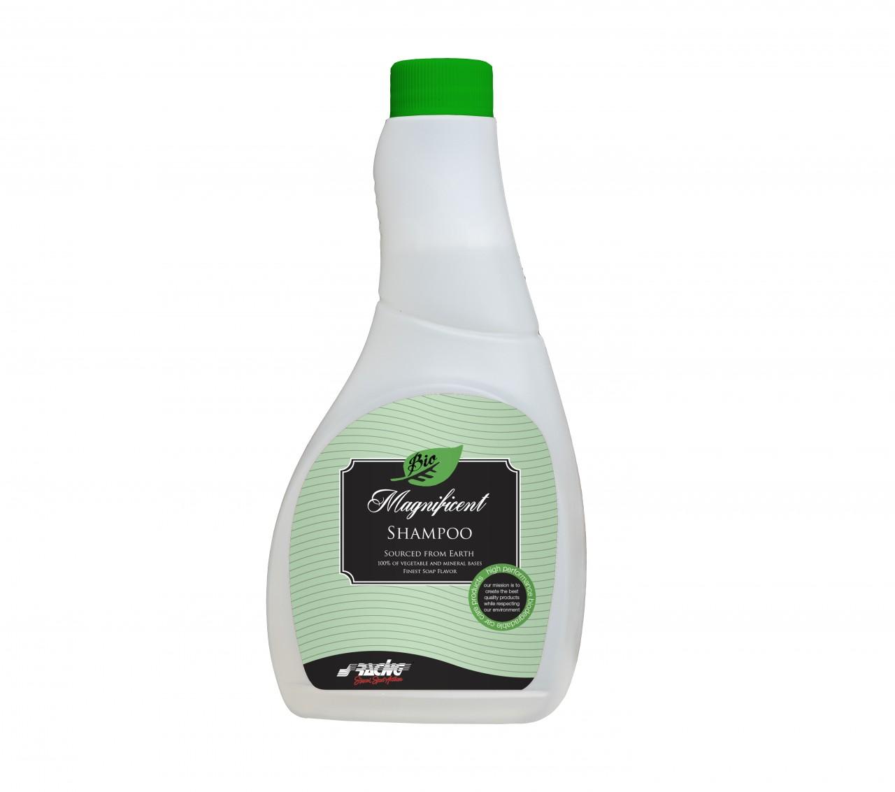 Detergenti-pulizia-auto-Simoni-Racing