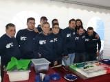 EF-Racing-officina-catanzaro (31)