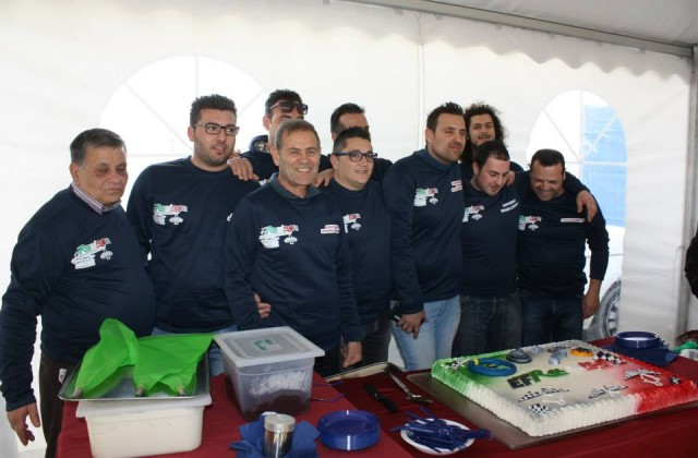 EF-Racing-officina-catanzaro (31)