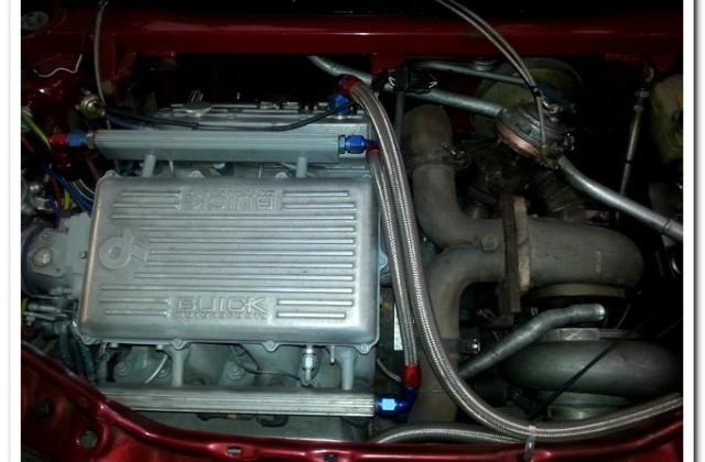 Fiat-Punto-GT-Fluido-Corse