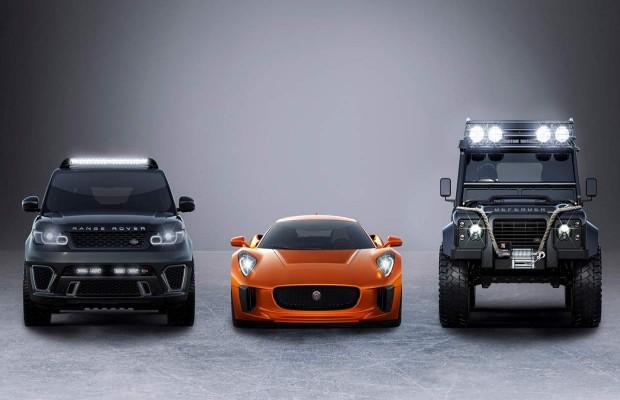 Jaguar-Land-Rover-007-James-Bond-Spectre