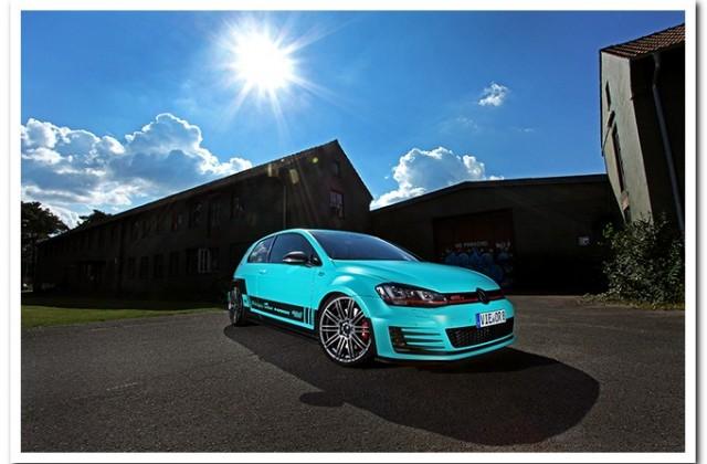 VW-Golf-7-GTI-Camshaft-top-tuning