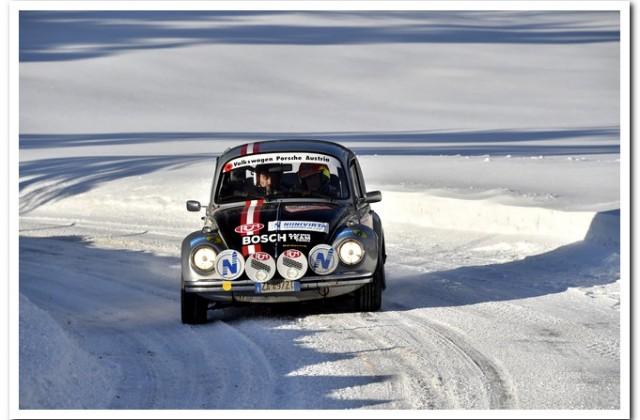 VW-Maggiolone-1303-S