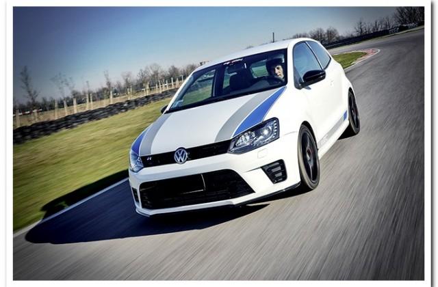 VW-Polo-R-WRC
