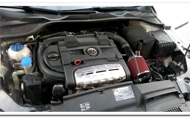 VW-Scirocco-TSI- Leone-Motorsport