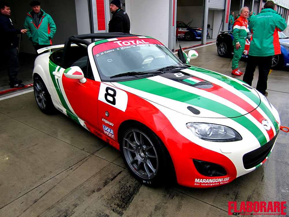 mx-5-mazda-race