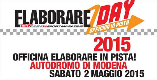 Elaborare-Day-2015-modena-2