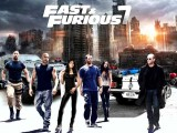 Fast-and-Furious-7-locandina