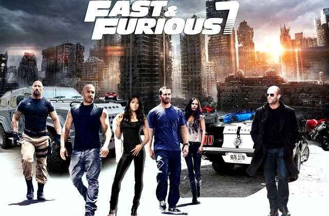 Fast-and-Furious-7-locandina