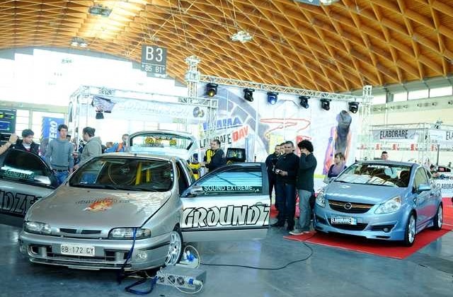 My-Special-Car-Show-car-audio-prove