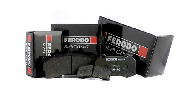 Pastiglie-freno-Ferodo-Racing-Tecno-2