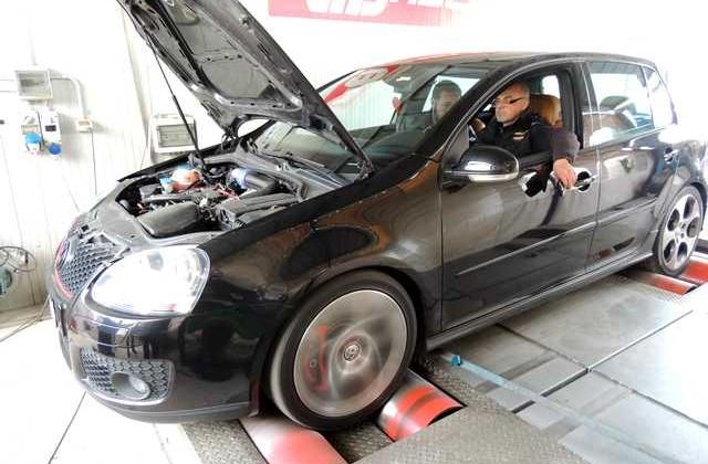 VW-Golf-GTI-elaborazione-358-CV