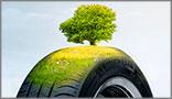 ecologic-tire