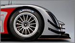low-profile-tire