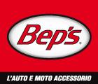 www.speedup.it