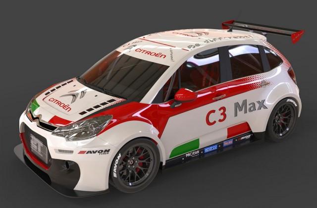 Citroen-C3-Max-CITE-2015-1