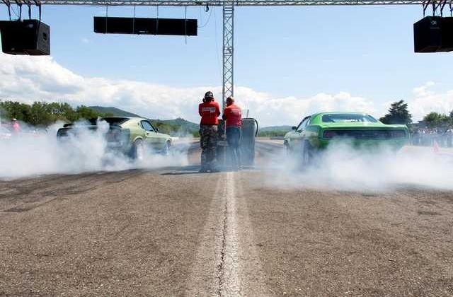 Drag-racing-Rivanazzano-2015