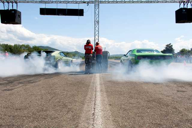 Drag-racing-Rivanazzano-2015