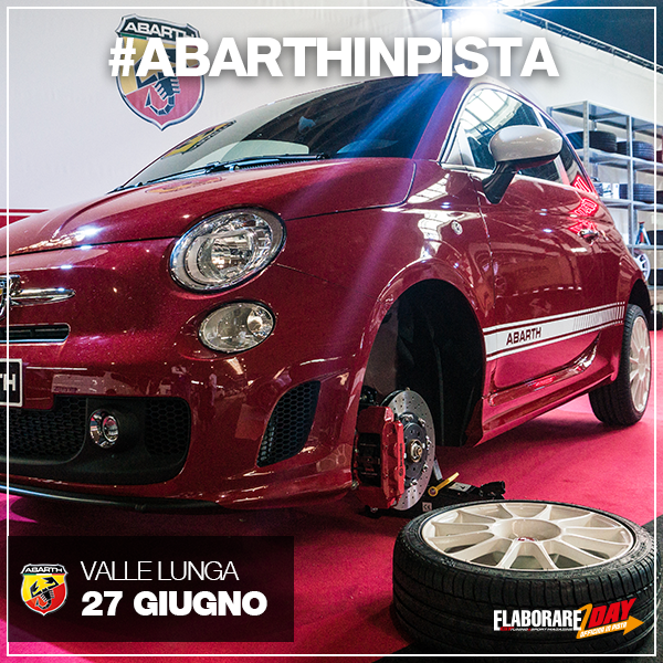 abarth-vallelunga-elaborare-day