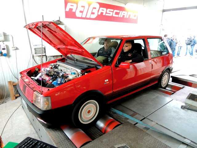 fiat-uno-turbo-293-cv