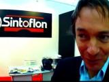 Nicola Bornia Sintoflon additivi
