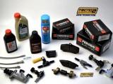 Ferodo-Racing-prodotti-impianti-frenanti