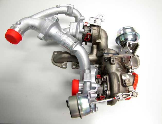 Fiat-Lancia-Turbo-Saito