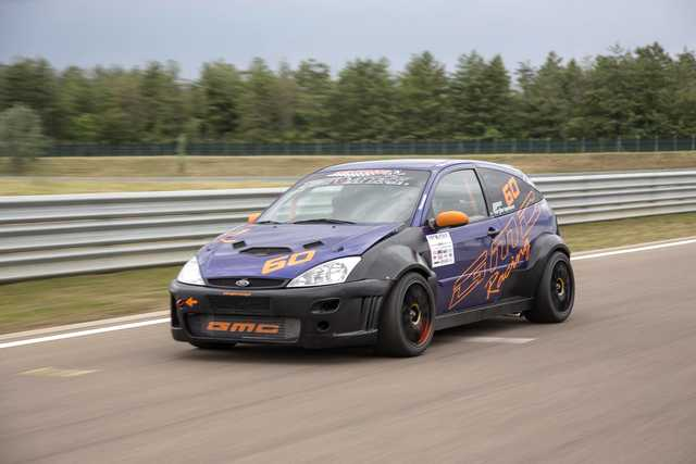 Ford-Focus-RS-GMC-Racing