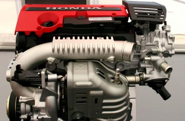 Hond-Civic-TypeR-2015-255-940x529