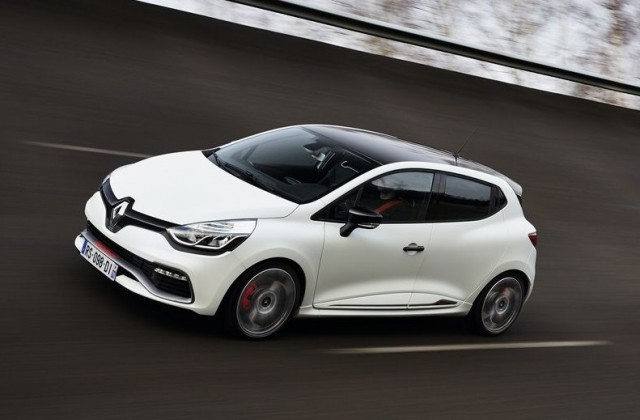 Renault-Clio-RS-220-edc-trophy