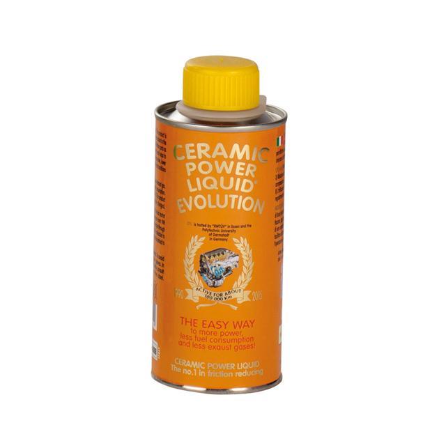 Trattamento-Ceramic-Power-Liquid