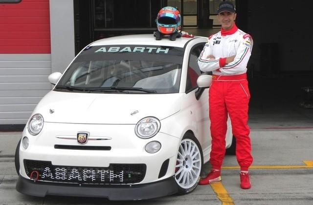abarth-695-assetto-corse-endurance