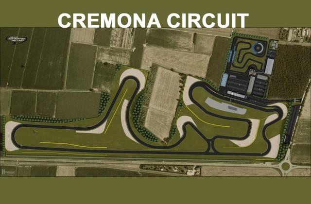 cremona-circuit-san-martino-lago