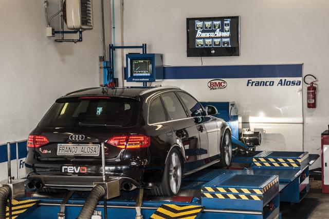 Audi-S4-381-CV