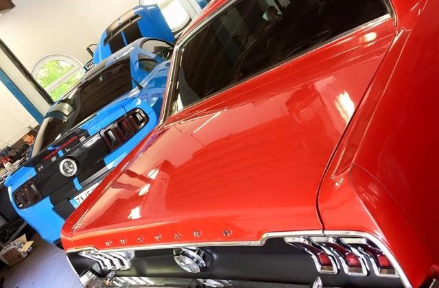 Ford-Mustang-Rabanser-Tuning