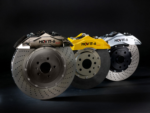Freni-Hi-Performance-Movit-brakes-FTC