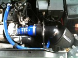 Peugeot-RCZ-kit-aspirazione-franco-alosa