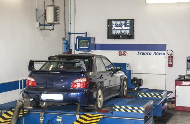 Subaru Impreza-WRX-248-CV
