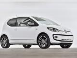 Volkswagen-UP-Garage-Italia-7