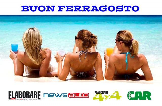 buon-ferragosto-girls