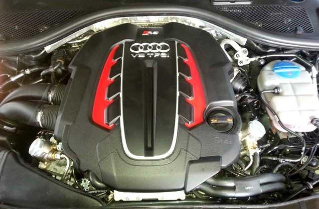 Audi-RS6-ABT-Fede-Racing