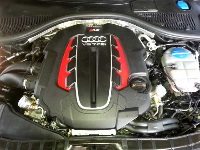 Audi-RS6-ABT-Fede-Racing