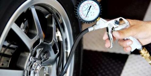Controllo-pneumatici-sensori-pressione