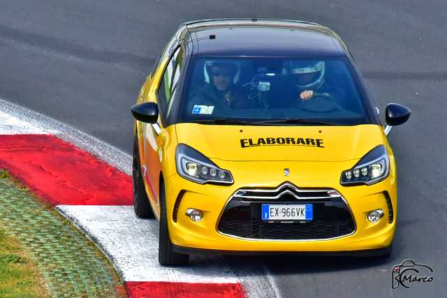 DS3-Project-Elaborare-rova-Vallelunga